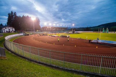 Picture of Mestni Stadion